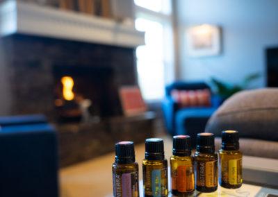melissa-morgner-essential-oils-12